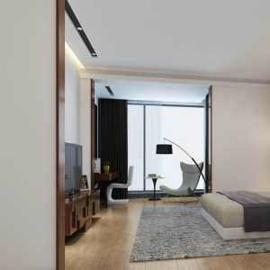 北京97平米2室1廳新房裝修要多少錢