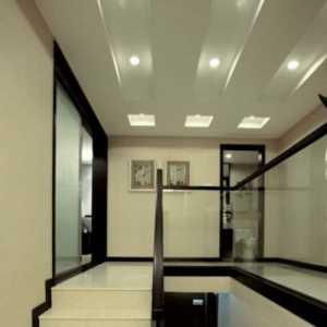 楼梯装修效果图 楼梯效果图 楼梯图片 楼梯扶手 楼梯加盟