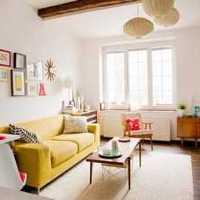 现代卧室现代双人样板房装修效果图