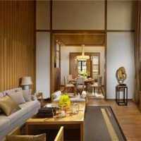上海艺闻装饰设计有限公司