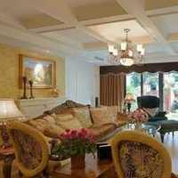 住宅精装房验收标准怎样验收精装修房