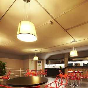 80平米房子裝修設計圖-裝信通網效果圖大全