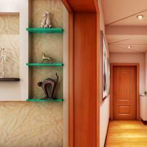 南昌40平米一室一厅毛坯房装修一般多少钱