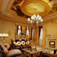 178大平层装修大概多少钱上海