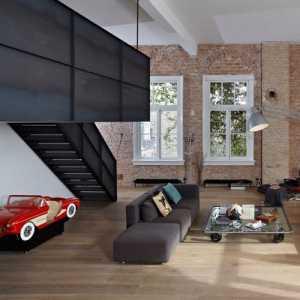 家具装饰面板