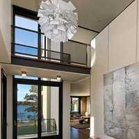 80平米房子三室一厅一厨一卫怎样装修好看又实惠