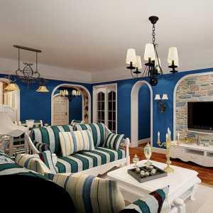 北京60平米1居室老房裝修需要多少錢