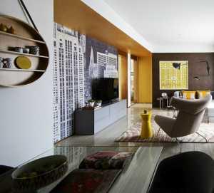 一居室装修价格