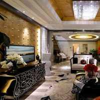 長沙的別墅的高檔裝修供選公司有峰上大宅東