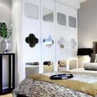家装油漆施工流程