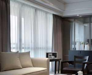 杭州最好的室內設計公司是哪家