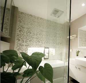 北京装修价格3室一厅