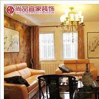 公司在上海闵行区租赁了一个厂区,想做厂房装修工程报建,如何...