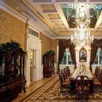 上海最好的家装公司是哪家