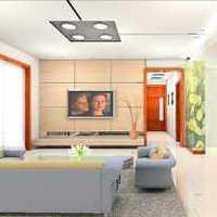 武漢老房改造流程老房裝修流程有哪些