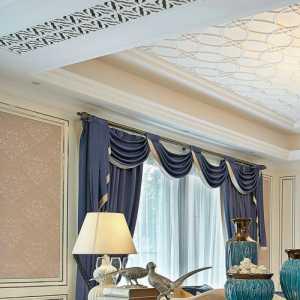 北京一室一厅