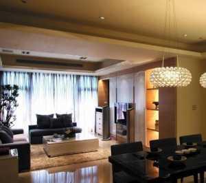 太原40平米一房一廳房屋裝修要多少錢