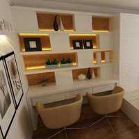 北京洲際裝飾公司做家裝水平如何
