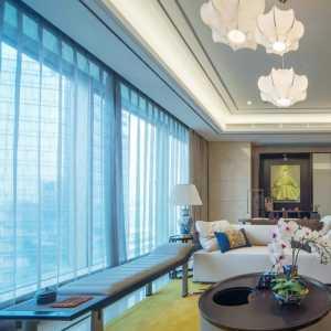 北京朝阳区装修房子