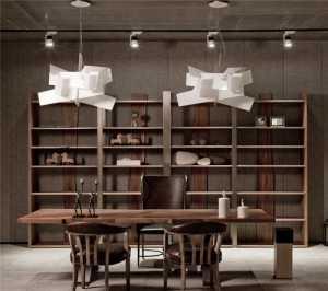 北京建筑裝飾公司轉讓