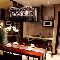 北京哪有賣家庭裝飾品的,樣式多價格又便宜.