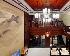 杭州二手房交易價格