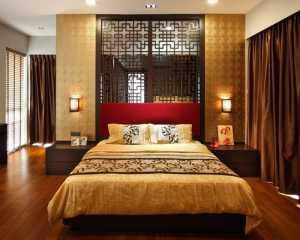 日式家居风格 日式家居装修 日式家居装修效果图_360问答