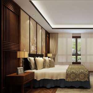 北京装饰材料价格