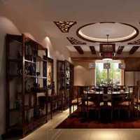 室内装饰设计工程有限公司和室内装饰设计有限公司有什么不