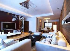 重慶臻上裝飾設計工程有限公司裝修