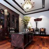 哈尔滨44平米楼房全包装修大约多少钱