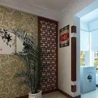 上海中建八局装饰好吗