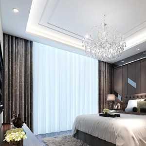 床和榻榻米同在卧室
