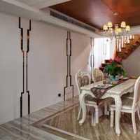 详解走廊如何装修走廊装修风格设计解析