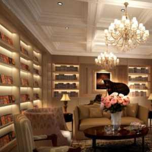 北京石膏木板公司