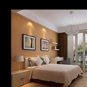 北京120平米三室一廳房屋裝修要花多少錢