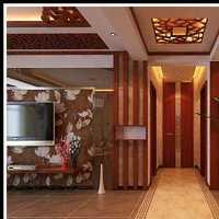 北京最好西餐廳