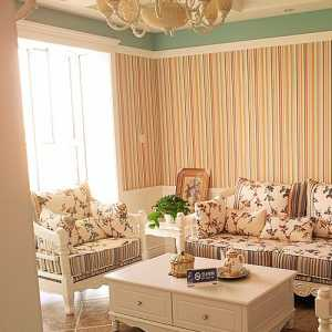 成都40平米1室0廳舊房裝修大概多少錢