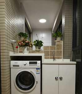佛山40平米一室一厅新房装修一般多少钱