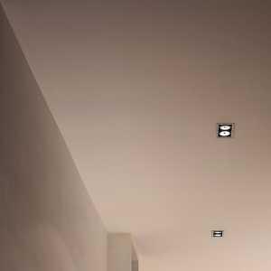 直通型客厅装修
