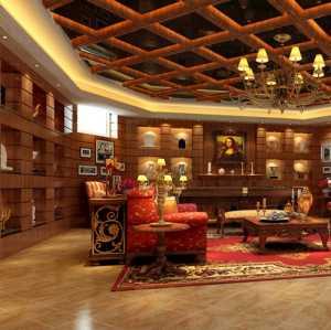 在北京装修一套一居室多少钱