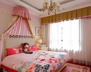 北京60平米1居室老房装修需要多少钱