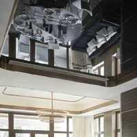 透明楼梯装修效果图