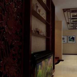 濟南北京建邦裝飾公司