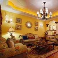饰材料有限公司上海提尚装饰材料有限公司和上海墙尚装饰材