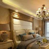 上海聚通装潢提出的挑选装潢公司标准是