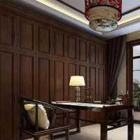 地产开发商精装修房子是否外包给家装公司