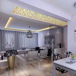 武汉市圣饰宏图装饰公司家装套餐