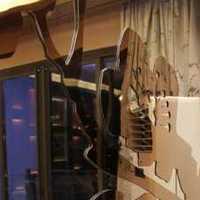 上海方舟装饰公司电话