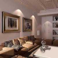 家庭装修报价清单哪里有详细的要实用面积是100平米左右的
